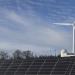 Aprobados más de 181 millones para ayudas a proyectos innovadores de renovables