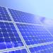 Arranca el proyecto Tigon sobre el papel de las microrredes de CC en la transición energética