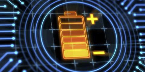 Aumento de la innovación en baterías y almacenamiento para la transición a la energía limpia