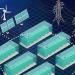 El CBI crea una herramienta online para encontrar soluciones de baterías adaptadas