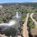 La presa de Irueña en Salamanca tendrá una central hidroeléctrica de 4.500 kW