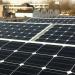 Ciclo de webinars sobre almacenamiento con renovables organizado por Ciemat