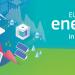 Disponible la nueva versión online del libro estadístico de la energía de la UE
