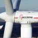 Concurso de tecnologías de almacenamiento para la integración con renovables