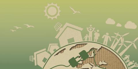 El proyecto europeo cVPP desarrolla el modelo de planta de energía virtual basada en la comunidad