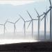 Emisión de un bono verde de 130 millones para proyectos hidráulicos y eólicos en España