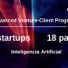 El segundo programa de venture-client de Elewit recibe más de 60 propuestas