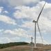 El parque eólico Cañaseca en Aragón se conecta a la red eléctrica