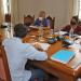 La licitación del parque eólico de San Bartolomé en Lanzarote asciende a 12 millones