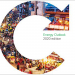 El informe 'Energy Outlook' de BP analiza tres escenarios para la transición energética a 2050