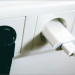 El Miteco abre una consulta para analizar la mejora del acceso de los datos de consumo energético