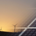 La ciudad de Murcia licita un contrato para que el suministro de energía sea 100% renovable
