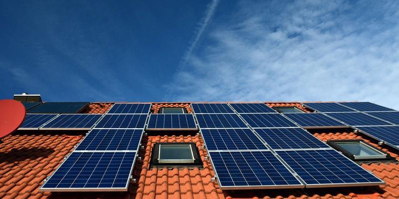 Nace el hub de comunidades energéticas locales en la Comunidad Valenciana