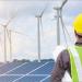 Reducción de las emisiones en un 55% para 2030, nuevo objetivo climático de la CE