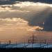 Luz verde a seis autorizaciones de plantas fotovoltaicas en Castilla-La Mancha