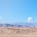 Puesta en marcha de un parque eólico en Gran Canaria con protección medioambiental