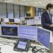 Bilbao acogerá un centro de innovación de redes eléctricas inteligentes