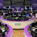 Siemens Energy comienza a operar en la Bolsa de Frankfurt