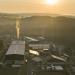 Siemens construirá en Alemania una planta de producción de hidrógeno verde