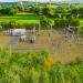 Siemens Energy desarrolla una nueva solución para estabilizar la red eléctrica