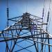 Consulta pública sobre mecanismos de capacidad en el sistema eléctrico español