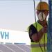 Investigación de la UPM para optimizar los sistemas fotovoltaicos bifaciales