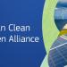 SolarPower Europe se une a la Alianza Europea de Hidrógeno Limpio