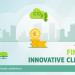 Primera conferencia virtual sobre el Fondo de Innovación para tecnologías limpias
