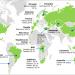 La Comisión Europea añade el litio a la lista de materias primas fundamentales