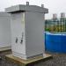 La UPM participa en un estudio para mejorar el rendimiento de las centrales hidroeléctricas