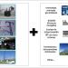 Adif AV licita el contrato para el proyecto piloto Railway Smart Grid en la línea Madrid-Levante