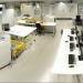 Barcelona tendrá un laboratorio de integración de energías renovables y almacenamiento