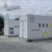 Proyectos con baterías de segunda vida para la integración de renovables