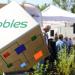 El proyecto Pebbles prueba el comercio local de electricidad con blockchain en Alemania