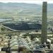 Desmantelamiento de la central térmica de Andorra para desarrollar parques renovables