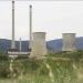 Adjudicado el desmantelamiento de la central térmica de Compostilla