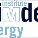 Comienza el proyecto C-MOF.cell para pilas de combustible eficientes