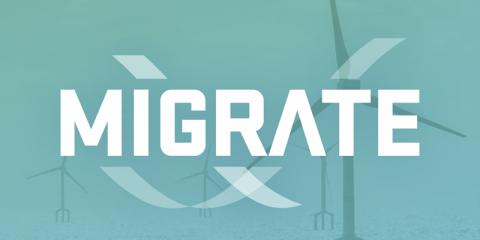 Proyecto Migrate, soluciones para los desafíos tecnológicos de la integración de renovables y electrónica de potencia