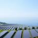 Más de 20 islas europeas publican su agenda de transición a la energía limpia