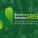 Energías renovables, uno de los grandes ejes de la Estrategia de Transición Ecológica de Navarra