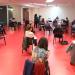Navarra impulsa un proyecto piloto fotovoltaico para autoconsumo colectivo