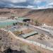 Gran Canaria invertirá 66 millones en la construcción de parques eólicos y fotovoltaicos