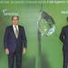 Plan para el desarrollo de 800 MW de hidrógeno verde en España
