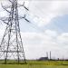 Gestión inteligente de recursos energéticos distribuidos en el proyecto CoordiNet