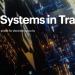 Renovables, ciberseguridad y clima, retos para la seguridad eléctrica analizados por IEA