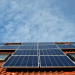 Ivace Energía destinará 318.000 euros a siete proyectos de autoconsumo compartido
