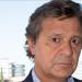 Luis Marquina, nuevo presidente de la Asociación Aepibal