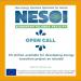 Más de tres millones en ayudas para apoyar la transición energética de las islas europeas