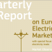 Las renovables alcanzan el 43% en el mix energético de la UE en el segundo trimestre de 2020