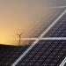 El Miteco destinará más de 9.000 millones al impulso de la transición energética en 2021